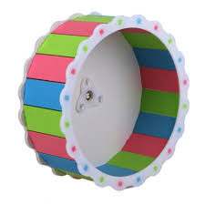 Hamster Cages Cheap Online Buy Wholesale Toy Hamster Cage From China Toy Hamster Cage