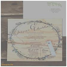 wedding invitations online australia wedding invitation new wooden wedding invitations australia