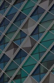 Coatings And Coatings by Architectural Glass Metal Coatings And Paints Ppg Ideascapes