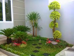 taman rumah terbaik dsh design4k info