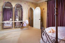 themed rooms themed bedroom decorating design ideas tracy studio