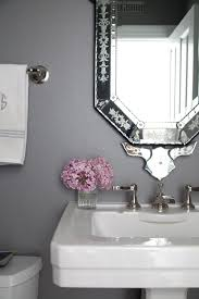 Powder Room Towels Powder Room Makeover U2014 Studio Mcgee