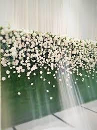 Backdrop Rentals Pictures On Flower Backdrop Rental For Wedding Bridal Catalog