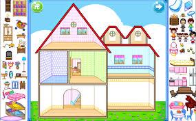 dream house blueprint astounding designing my house contemporary best idea home design