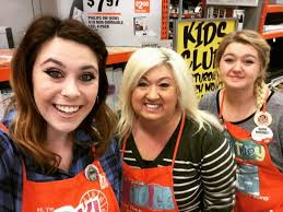 what time does home depot open black friday 36 home depot hacks you u0027ll regret not knowing the krazy coupon lady
