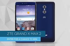 dt giveaway zte grand x max 2 digital trends