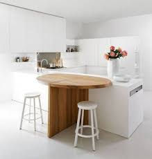 lovely white ikea kitchen cabinet with u shaped layout decors and