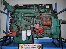 volvo truck parts ireland volvo d9b 300 ec06b epg engines for volvo d9b 300 ec06b epg truck