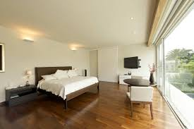 what is the best wood flooring for condo