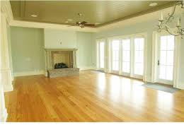 southern yellow pine woody s hardwood flooring and refinishing