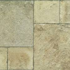 Home Depot Laminate Flooring On Sale Flooring Natural Stone Tile The Home Depot Stunning Flooring