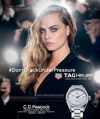 tag heuer ads ads c d peacock
