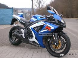 100 2006 suzuki gsxr 750 repair manual 2013 suzuki gsxr 750