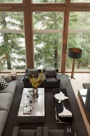 chalet designs enchanting alpine chalet re design started from the kitchen