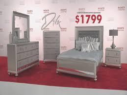 bobs bedroom furniture bobs furniture childrens bedroom lovely bedroom bobs furniture