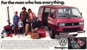 volkswagen vanagon 1987 feature flashback 1986 volkswagen vanagon syncro motor trend canada