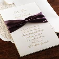 tucson wedding invitations reviews for invitations