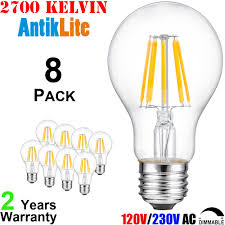 compare prices on a19 bulb led online shopping buy low price a19