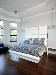 acrylic ceiling fan blades houzz ceiling fans bedroom clear acrylic blade ceiling fan in