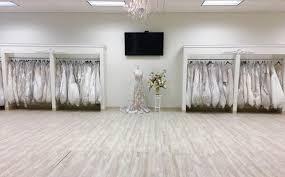designer wedding dresses bridal gowns park avenue bridals inc