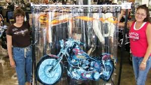 Harley Shower Curtain Harley Davidson Shower Curtain I Love Harley Davidson Bikes
