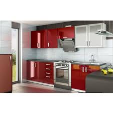 acheter une cuisine pas cher ou acheter une cuisine equipee pas cher valdiz