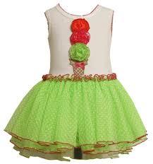 cheap ice cream tutu dress find ice cream tutu dress deals on