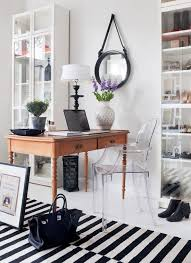 Working At The Desk 488 Best Study Room Workspace Home Office Images On Pinterest