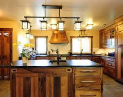 west island kitchen kitchen beautiful kitchen cabinets island room pictures of