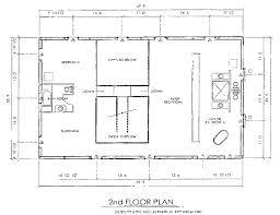 Morton Building Floor Plans Gordon U0026 Bonnie U0027s Home Morton Buildings