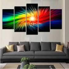 living room wall art free online home decor projectnimb us
