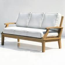 Best Deep Seat Sofa Decorating Deep Seat Sofas With Amazing Deep Sectional Sofa