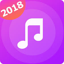 go themes apps apk download go music free music equalizer themes on pc mac with
