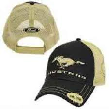 mustang shirts and jackets ford mustang gifts and accessories ford mustang merchandise