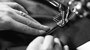 Upholstery Repairs Melbourne A1 Upholstery