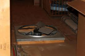 garage attic fan shroud iimajackrussell garages do you still