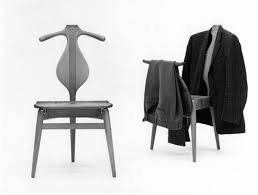 Artistic Chair Design Duende Pr Wegner U201d Just One Good Chair U201d Design Museum Danmark