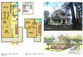 floor plan design software reviews uncategorized house plan software in amazing architecture house