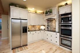 Recessed Lighting In Kitchen 46 Kitchen Lighting Ideas Fantastic Pictures