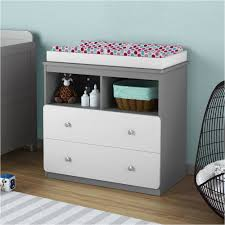 cosco willow lake changing table white gray elegant the changing table unique table ideas table ideas