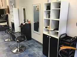 richmond hair salon nails u0026 esthetics opening hours 5 13495