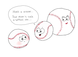 funny thanksgiving joke stuff on bread baseball humor