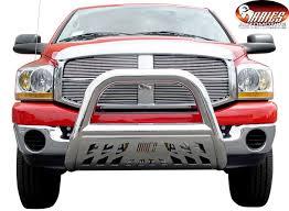 dodge 2012 ram 2500 dodge ram 2500 mega cab bull bar 4 stainless 10 16 aries 45