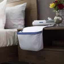 respironics bedside organizer
