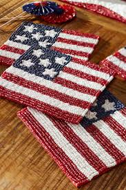 How Many Stripes Are On The Us Flag 25 Best All American Celebration Images On Pinterest July 4th