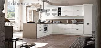 divani e divani belluno rizzo arredamenti arredamento casa cucine salotti divani