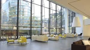 so advice flexible workspace news july 2015 serviced offices advice