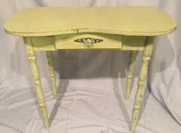 furniture desk bench