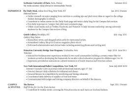 resume beautiful easy resume creator resume best template