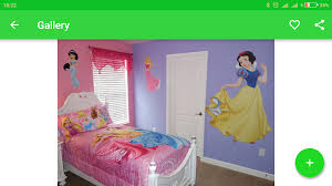 Bedroom Cartoon Cartoon Princess Bedroom Android Apps On Google Play